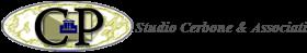 Studiocerbone -
